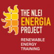 Free Energy Industry Training at NLEI