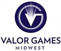 Valor Games Midwest