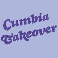 Otro Ritmo: Cumbia Takeover