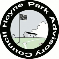Hoyne Park Advisory Council Meeting