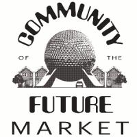 Community of the Future Market