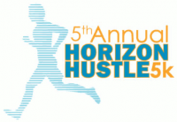 Horizon Hustle 5K