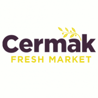 Cermak Fresh Market Senior Shopping Hours