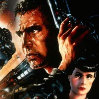 Blade Runner Film Screening