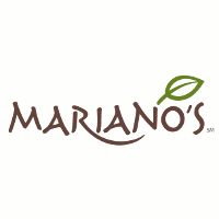 Mariano's Senior Shopping Hours