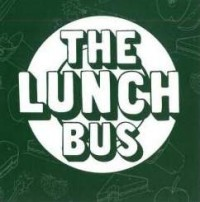 The Lunch Bus