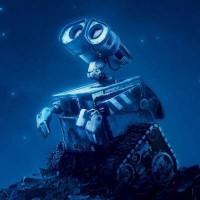 Wall-E Film Screening