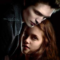 Twilight Film Screening