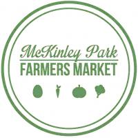 McKinley Park Farmers Market