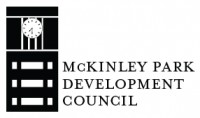 McKinley Park Development Council Inaugural Meeting