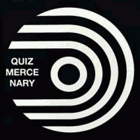 Quiz Mercenary Pub Quiz