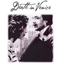 Death in Venice Film Screening