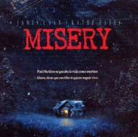 Misery Film Screening