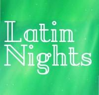 Latin Nights withSandra Magaña