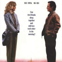 When Harry Met Sally Film Screening