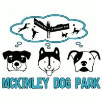 McKinley Dog Park Pizza Fund-Raiser