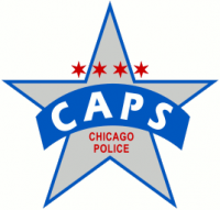 CAPS Meeting for Beat 912