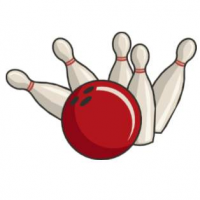 Bowling Fund-raiser for Omega Delta