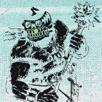 Otro Ritmo: South Side Punk Night