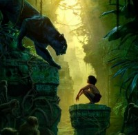 The Jungle Book Film Screening