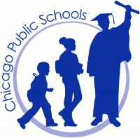 Everett Local School Council Meeting