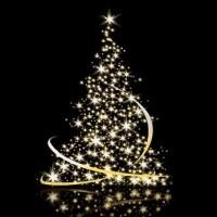 Christmas Eve Service & Communion