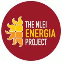 Renewable Energy Training Program Enrollment