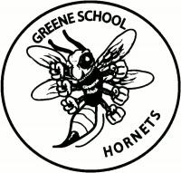 Greene Elementary Winter Assembly