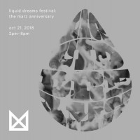 Liquid Dreams Festival