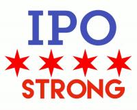IPO Social