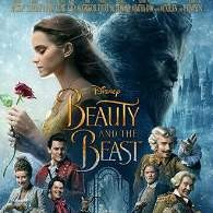 Beauty and the Beast Film Screening
