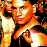 Once Were Warriors Film Screening