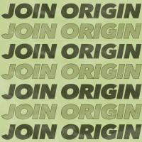 Origins Youth Program Orientation