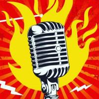 Karaoke Night