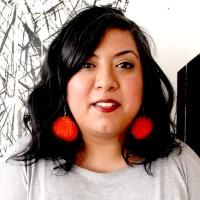 DJ Brenda Hernandez