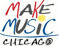 Make Music Chicago in McKinley Park