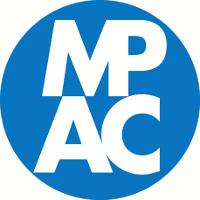 McKinley Park Advisory Council Meeting