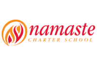 Namaste Charter School Open House