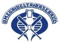 Omega Delta Baseball Registration