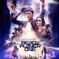 Ready Player One Film Screening