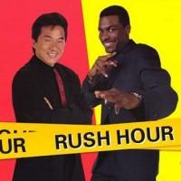 Rush Hour Film Screening