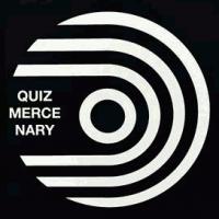 Quiz Mercenary Pub Quiz