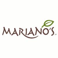 Mariano's Senior Shopping Hours