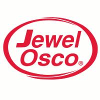 Jewel-Osco Senior Shopping Hours