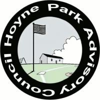 Hoyne Park Advisory Council Meeting