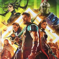 Thor: Ragnarok Film Screening