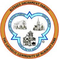 Ash Wednesday Bilingual Prayer Service