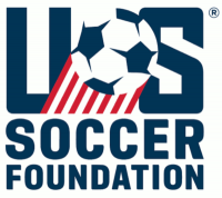 McKinley Park KICS Soccer for Success Fund-Raiser