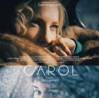Carol Film Screening