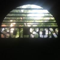 Sol Son